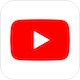 YouTube for ACCS